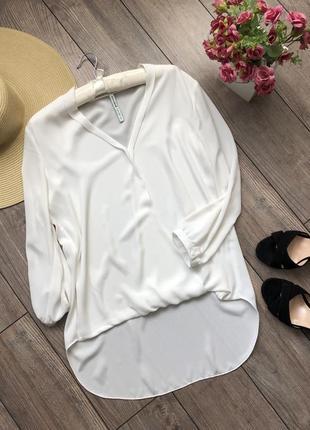 !!!sale!!!распродажа!!! шифоновая блуза