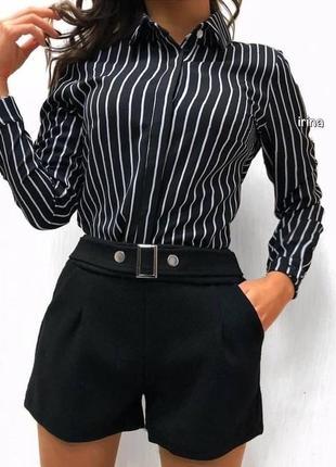 Рубашка 👑