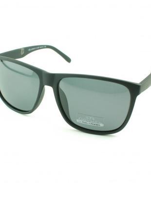 Солнцезащитные очки greywolf gw5010 c02p