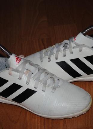 Сорконожки adidas 33 р
