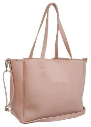 Красива сумка-шопер