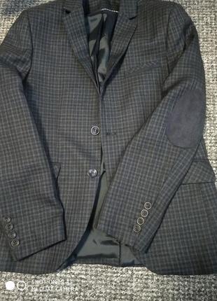 Піджак на 13-14 років