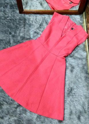 #розвантажусь платье с отрезной талией oasis