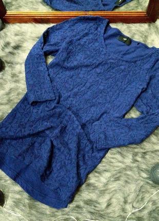 #розвантажусь лонгслив пуловер реглан с кружевной передней частью и рукавами next