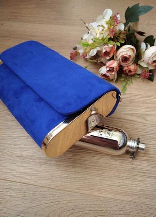 Сумка женская сумка-клатч2 фото