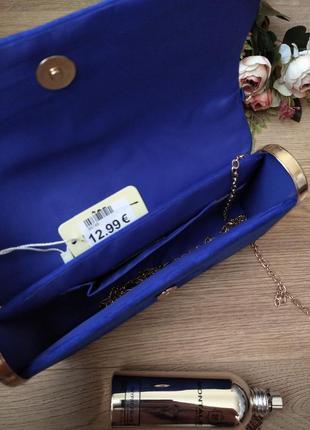 Сумка женская сумка-клатч3 фото