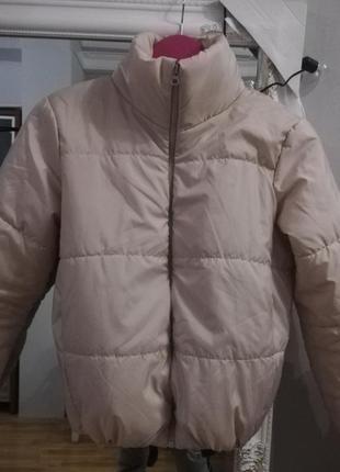 ▪️трендова весняна куртка