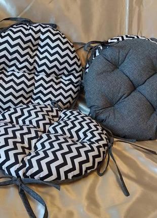 Подушка сидушка
