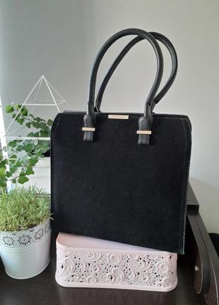 Сумочка, сумка жіноча