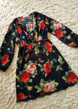 Плаття жіноче італія , s ( 36-38)