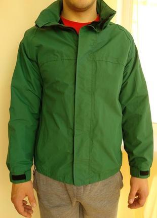 Спортивная куртка/мужчкая куртка