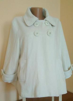Пальто, півпальто, піджак жіночий