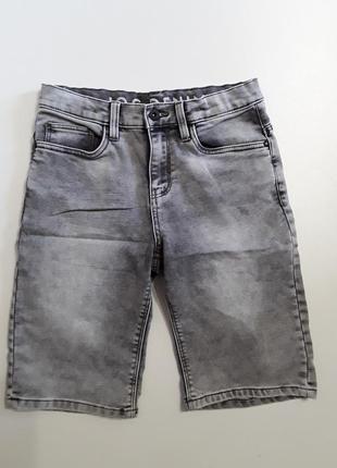 Фирменные шорты 11-12 лет