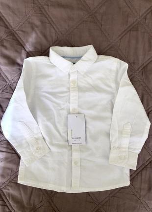 Рубашка /сорочка