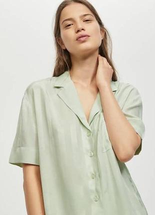 Блуза oysho