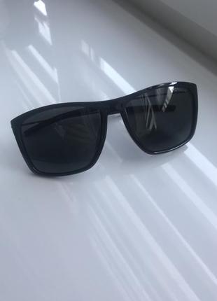 Мужские солнцезащитные очки porsche
