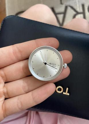 Часы oclock great