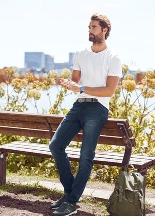 Комплект мужских футболок от livergy