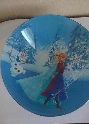 Набор frozen luminarc