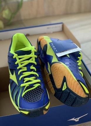 Волейбольные/ спортивные  кроссовки