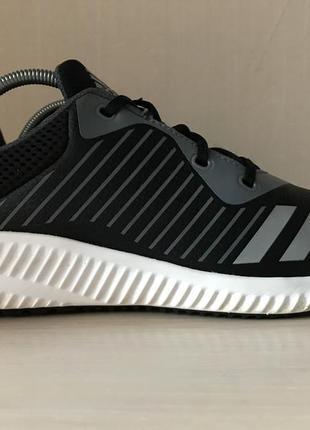 Оригинальные кроссовки adidas  cloudfoam fortarun