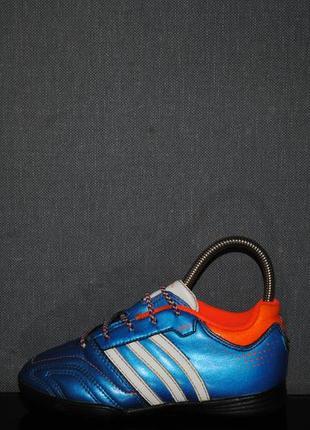 Сорконожке adidas 11prо 29 р