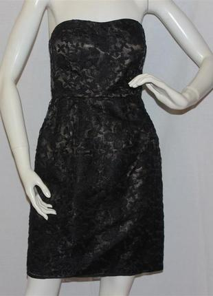 Платье easy wear (s)