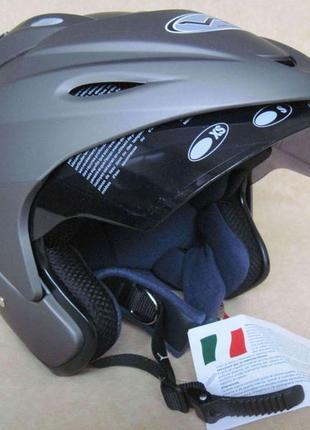 Шлем vr-1, размер m