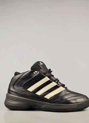 Мужские кроссовки adidas, р 42.5
