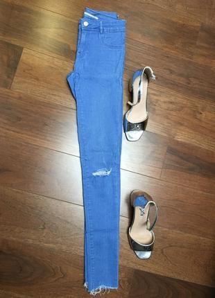 Срочно❗️ джинсы