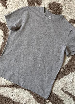 Котонова футболка