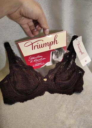 Triumph muse 70b