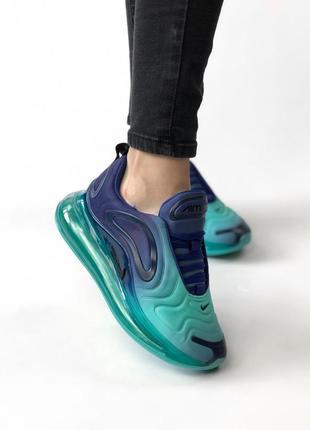 Шикарные женские кроссовки топ качество nike 🎁