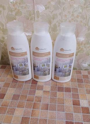 Концентрированное чистящее средство для кухонных поверхностей, (универсальное) 500 мл