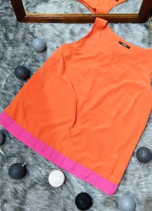 #розвантажуюсь блуза кофточка george