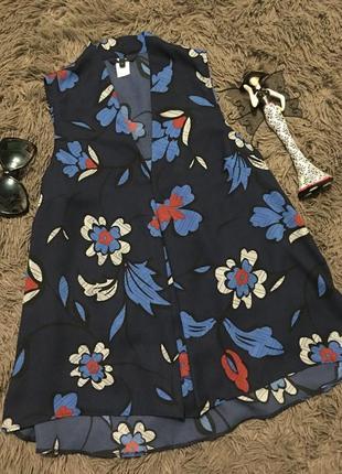 Блуза/ топ / майка