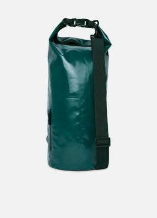 Водонепроницаемая сумка рюкзак термо oysho