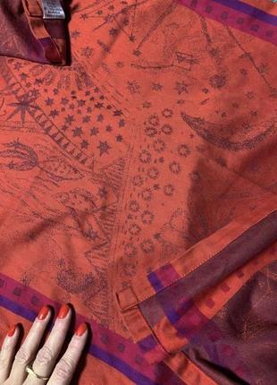 Домашний текстиль,скатерть для кухни,франция