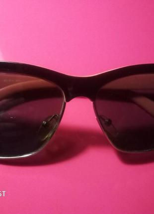 Очки, окуляри rayben
