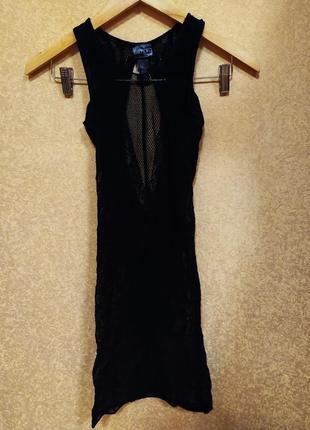 Боди, эротическое платье.