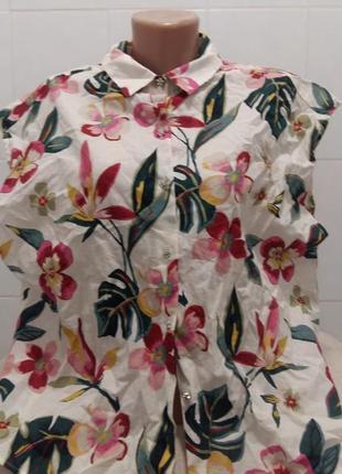 Прекрасная рубашка