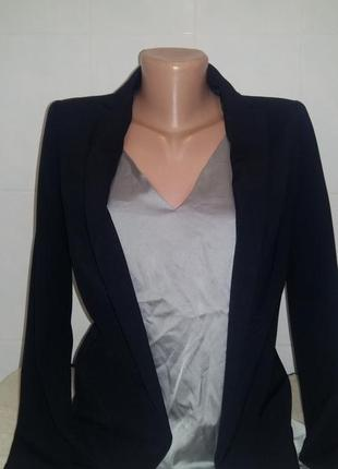 Бредовый пиджак