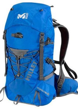 Оригинальный штурмовой рюкзак millet ® respiration 25
