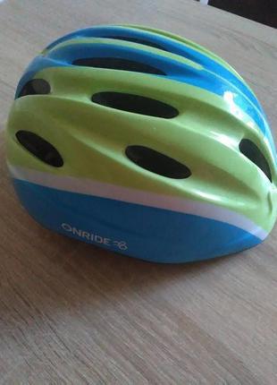 Шлем р50-56