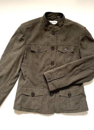 Куртка, жакет, ветровка