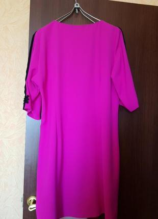 Праздничные платье