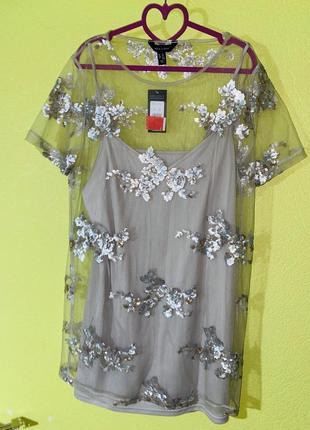 Платья сукня