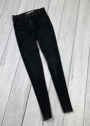 Женские джинсы topshop xs-s