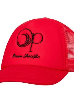 Ocean pacific мужская кепка