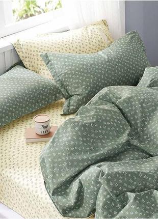 Роскошная коллекция постельного белья вилюта сатин твил рис.394